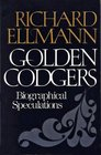 Golden Codgers Biographical Speculations