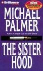 The Sisterhood (Audio Cassette) (Abridged)