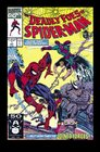 SpiderMan Deadly Foes of SpiderMan