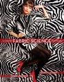 Fabric Science