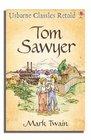 Tow Sawyer