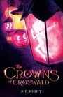 The Crowns of Croswald