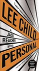 Personal (Jack Reacher, Bk 19)
