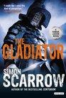The Gladiator: A Roman Legion Novel (Roman Legion Novels)