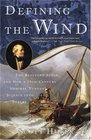 Defining the Wind  The Beaufort Scale and How a 19th-Century Admiral Turned Science into Poetry