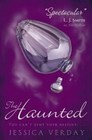 The Haunted (Hollow, Bk 2)