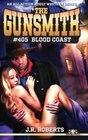 The Gunsmith 405 Blood Coast