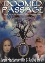 Doomed Passage (Passage Time Travel Trilogy)