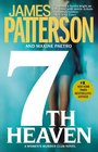7th Heaven (Women's Murder Club, Bk 7)