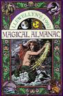 Llewellyn's 1997 Magical Almanac
