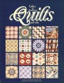 Gallery of American Quilts 1849-1988 (Bk 1)