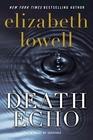 Death Echo (St. Kilda Consulting, Bk 5)