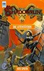 Shadowrun Die Attentterin Vierzehnter Band des Shadowrun- Zyklus