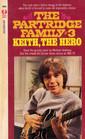 Keith the Hero