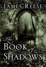 The Book of Shadows (Herculine Trilogy, Bk 1)