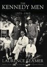 The Kennedy Men 1901-1963  The Laws of the Father