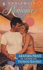 Arafura Pirate (Harlequin Romance, No 3025)