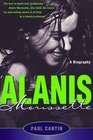 Alanis Morissette  A Biography