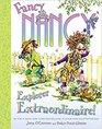 Fancy Nancy Explorer Extraordinaire