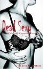 Dead Sexy: Two Tales of Vampire Erotica