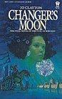 Changer's Moon (Duel of Sorcery, Bk 3)