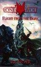 Flight from the Dark