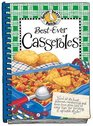 Best - Ever Casseroles
