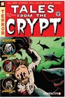 Tales from the Crypt 4 Crypt-Keeping It Real
