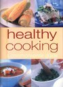 Healthy Cooking A Commonsense Guide