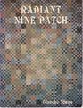 Nine Patch Wonders