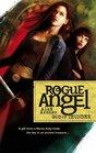 God Of Thunder (Rogue Angel, Bk 7)