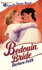Bedouin Bride