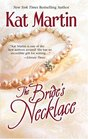 The Bride's Necklace (Necklace, Bk 1)