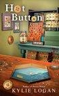 Hot Button (Button Box, Bk 2)
