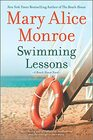 Swimming Lessons A Novel