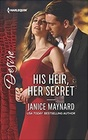 His Heir Her Secret
