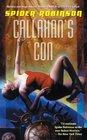 Callahan's Con (Callahan's Crosstime Saloon)