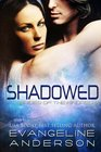 Shadowed Brides of the Kindred 8
