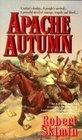 Apache Autumn