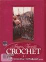 Forever Favorite Crochet
