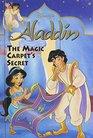 The Magic Carpet's Secret (Disney's Aladdin series)