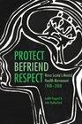 Protect Befriend Respect Nova Scotia's Mental Health Movement 1908-2008