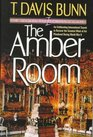 The Amber Room (Priceless Collection, Bk 2)