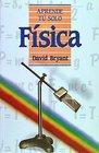 Fisica / Physics