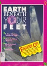 The Earth Beneath You Feet: Teacher's Planning Guide