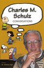 Charles M. Schulz: Conversations (Conversations With Comic Artists)
