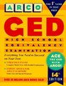Ged Preparation for the High School Equivalency Examination