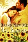 Brand New Me (Konigsburg, Texas)