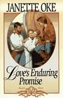 Love's Enduring Promise (Love Comes Softly, No 2)