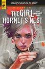 The Girl Who Kicked the Hornet's Nest  Millennium Volume 3